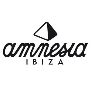 Amnesia.Ibiza