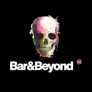Bar.and.beyond
