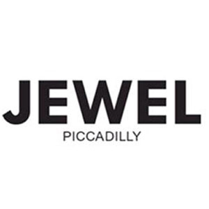Jewel.Piccadilly