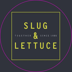 Slug.and.Lettuce
