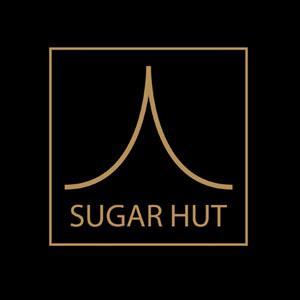 Sugar+Hut