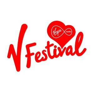 V.Festival