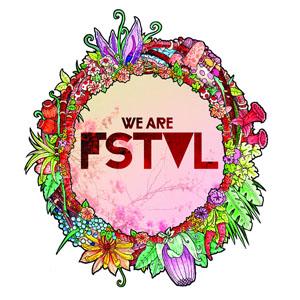 We.Are.FSTVL